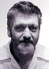 Kaczynski in prison.jpg