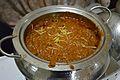 Kadai Chicken - Mohali 2016-08-07 9112.JPG