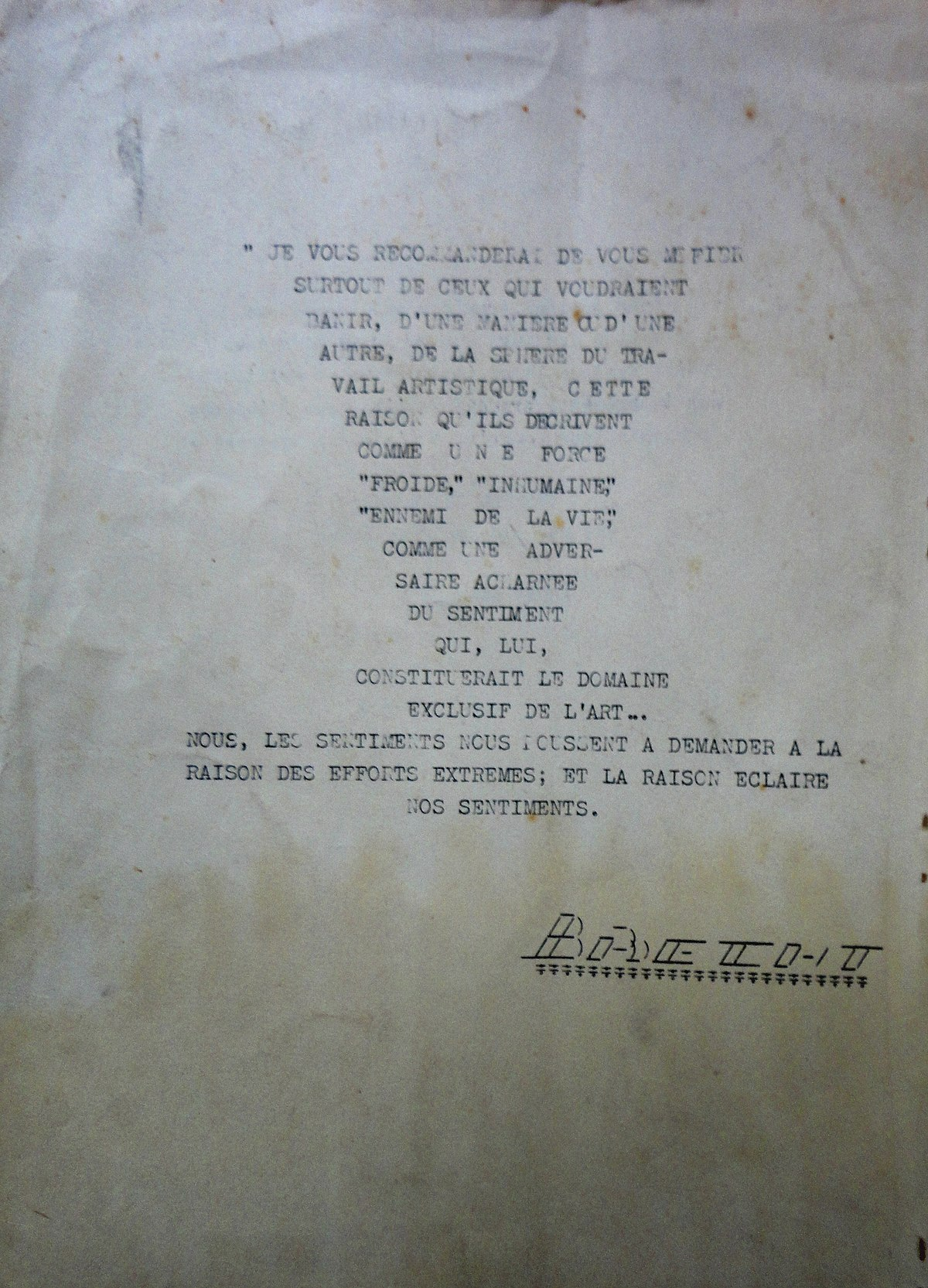 File Kadour Naimi Theatre Mer Revue Information Citation Raison