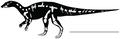 Kaiparowits ornithopod.png