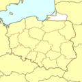 Kaliningrad Oblast.png