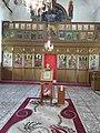 Kalugerovo Monastery, Bulgaria 2019 01.jpg