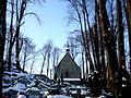 Kamienna Góra, cmentarz komunalny DSC03515.JPG