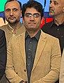 Kamran Khan Bangash (cropped).jpg