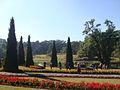 Kan Daw Gyi Park Pyin Oo Lwin.jpg