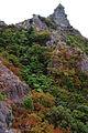 Kankakei09s3200.jpg