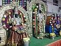 Kanmani Devi Nagar, Kumbakonam, Tamil Nadu 612001, India - panoramio (27).jpg