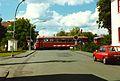 Kanonenbahn in Atzbach.jpg