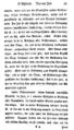 Kant Critik der reinen Vernunft 035.png
