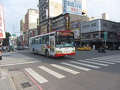 Kaohsiung Transportation 325-FT 20141005.jpg