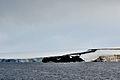 Kap Fligely 2 2012-08-10.jpg