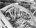 Kapconstructie - Arnhem - 20024628 - RCE.jpg