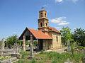 Kapela na Pravoslavnom groblju u Martonošu.JPG
