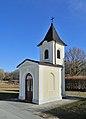 Kapelle 11668 in A-2471 Gerhaus.jpg