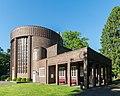 Kapelle 13 (Friedhof Hamburg-Ohlsdorf).09.43954.ajb.jpg
