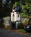 Kapelle Hohenbacherner Straße (Freising).jpg