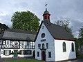 Kapelle Rhoendorf.jpg