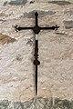 Kapelle St. Martin-Caplutta Sogn Martin. (actm) 06.jpg