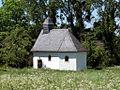 Kapelle in Weikede.jpg