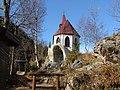 Kapelle und Grotte - panoramio.jpg