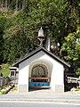 Kapelleholdernacherau2.jpg