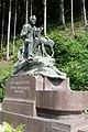 Kapfenberg Roseggerbrunnen.JPG