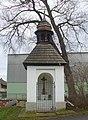 Kaple na návsi v Domoušicích (Q37179985) 02.jpg