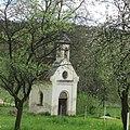 Kaple v Rybníčku (Q67180865) 02.jpg