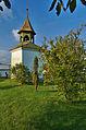 Kaple v obci Březina, Nové Sady, okres Vyškov.jpg