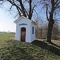 Kaple ve Starém Pelhřimově (Q67180914) 02.jpg