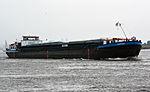 Kapstadt (ship, 1962) 02.jpg