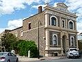 Kapunda Institute.JPG