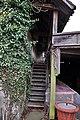Kapuzinerkloster Rapperswil - Klostergarten - Endingerhorn 2010-12-12 15-13-42 ShiftN.jpg