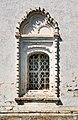 Kargopol AnnunciationChurch SouthFacadeG1 191 3488.jpg