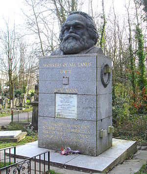 History of sociology - Karl Marx rejected the positivist sociology of Comte but was of central influence in founding structural social science.