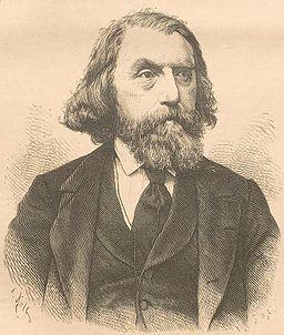 Karl Goedeke