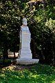 Karl Lueger - Denkmal.jpg