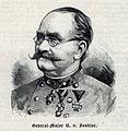 Karl von Sonklar.jpg