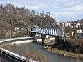 Karlovy Vary - panoramio - samsonet dodo.jpg