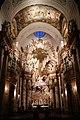 Karlskirche Wien 2013 Hochaltar 01.jpg