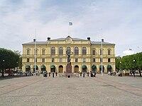 Karlstad court.jpg