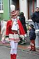 Karnevalsumzug Meckenheim 2012-02-19-5579.jpg