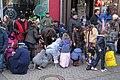 Karnevalsumzug Meckenheim 2013-02-10-1999.jpg
