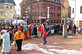 Karnevalsumzug Meckenheim 2013-02-10-2113.jpg