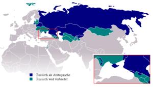 KarteRussischeSprache.png
