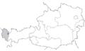 Karte Österreich Warth (Hochkrumbach).png