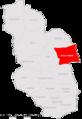 Karte Gelsenkirchen Resser-Mark.png