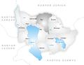 Karte Gemeinde Baar.png