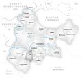 Karte Gemeinde Dorf.png
