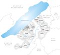 Karte Gemeinde Estavayer-le-Lac.png